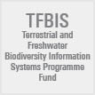 TFBIS.